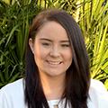 Brooke Hagan