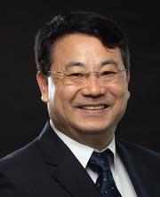 Yu Junzai (Tony)