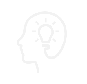 WOS brain idea