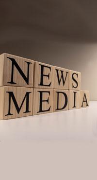 media thumb