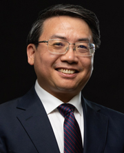 Pu Haiyang